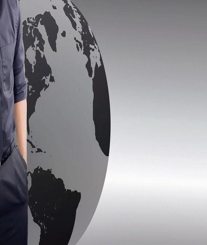 Budowanie relacji biznesowych w dobie pandemii