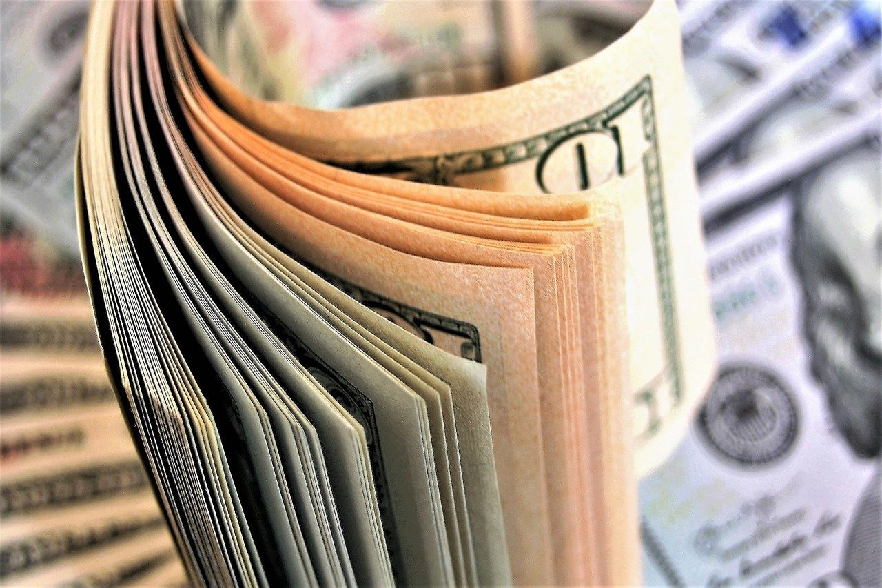 Rozwój finansów bankowych