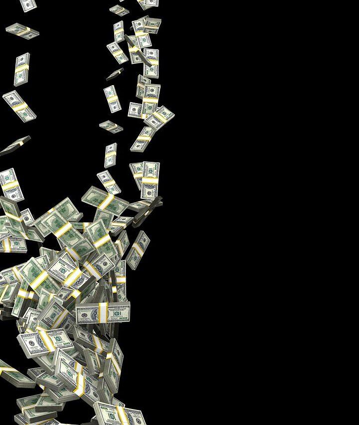 Zatory płatnicze idą w parze z niewiedzą przedsiębiorców