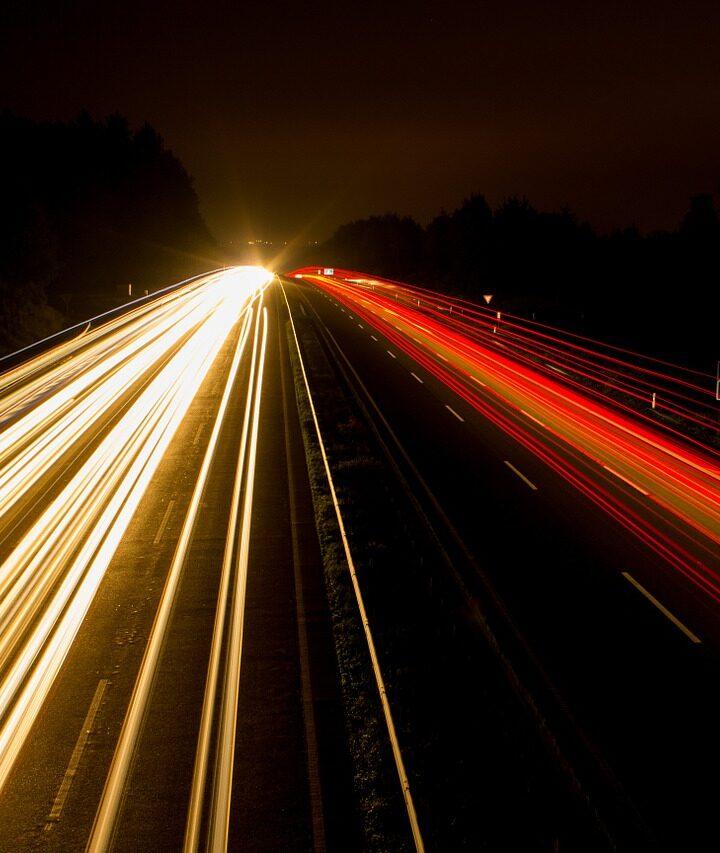 Managed services w cyfryzacji transportu