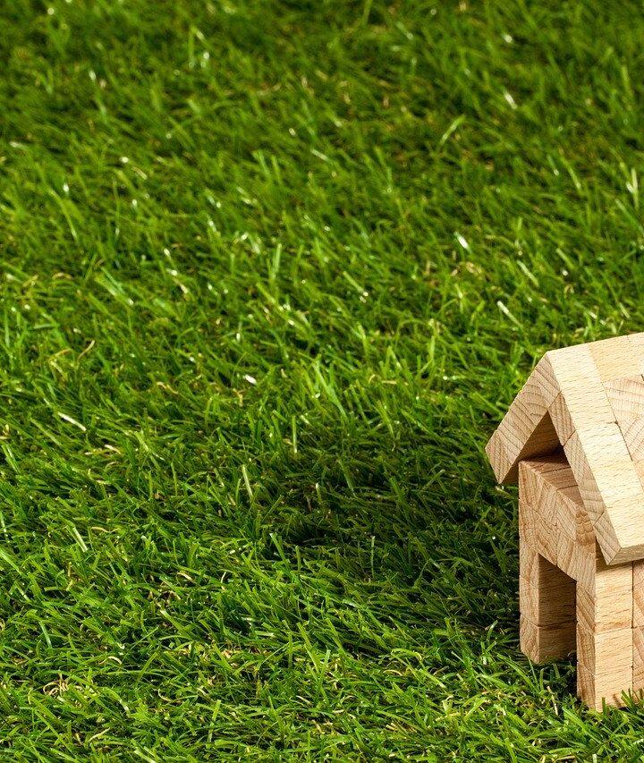 Czy COVID-19 ma wpływ na projektowanie mieszkań i osiedli