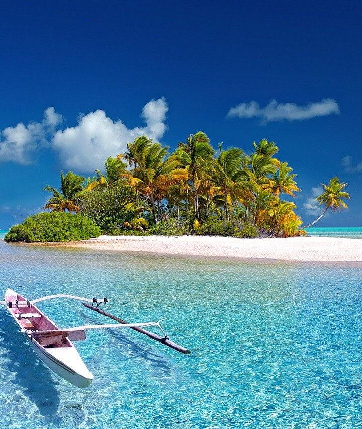 Ruszasz na wakacje kredytowe? Najpierw sprawdź plan podróży