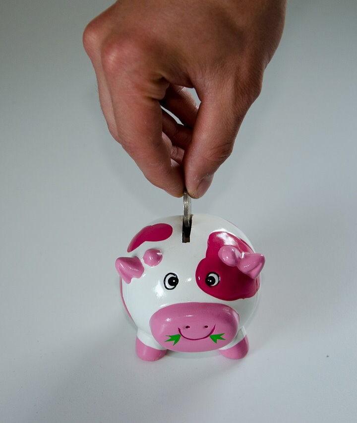 Refinansowanie kredytu mieszkaniowego – czy to się opłaca?