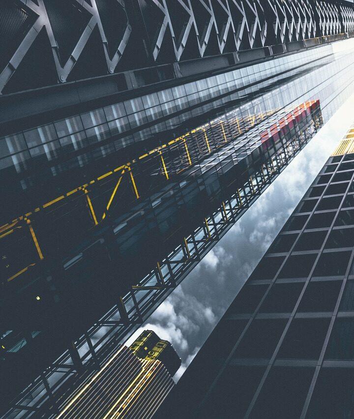 Raport wrzesień 2020 – Jak pandemia zmieniła rynek wynajmu powierzchni biurowych