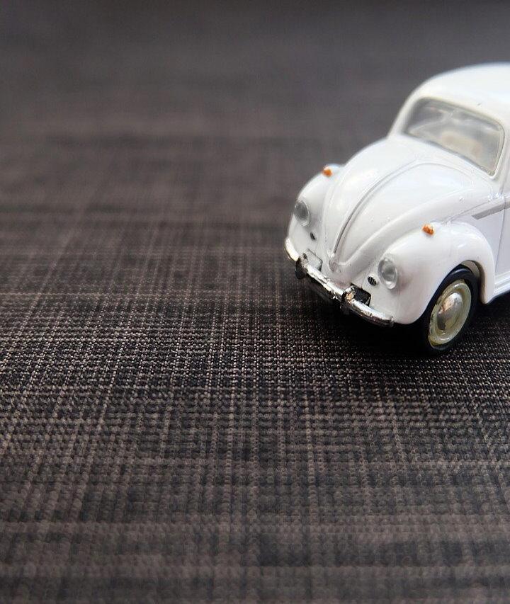 Santander Leasing uruchamia sprzedaż samochodów online