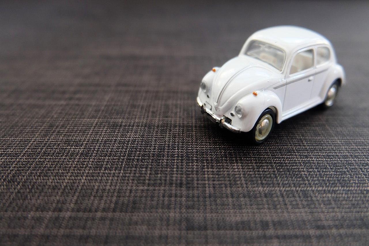 Samochody online
