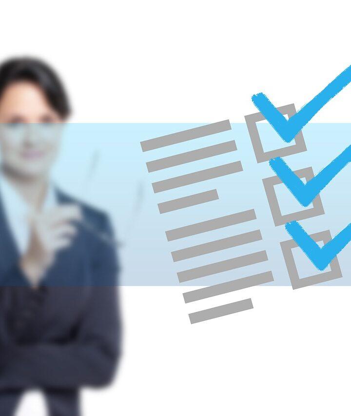 TXM zamierza przywrócić obrót akcjami spółki
