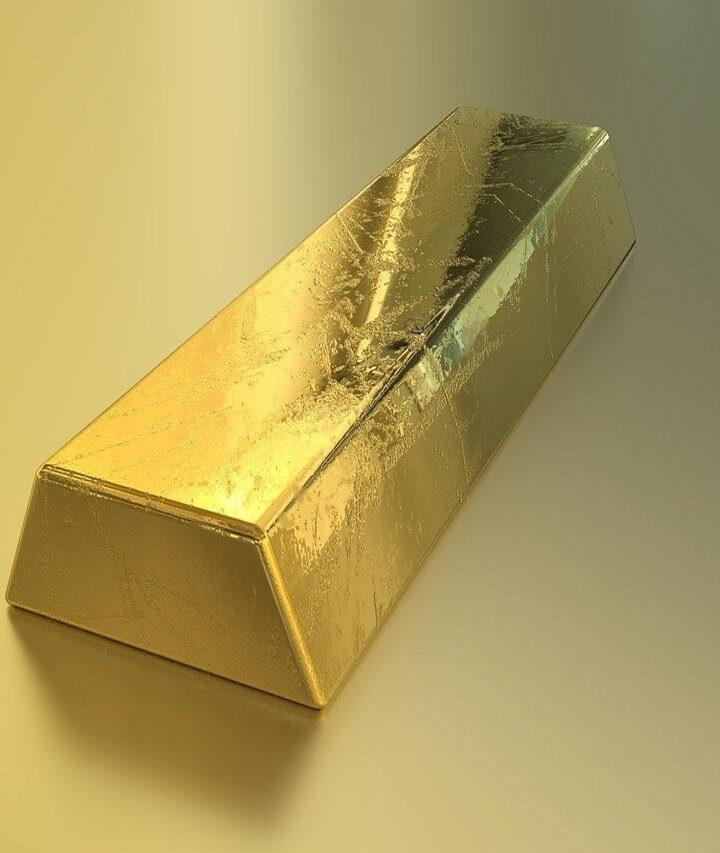 Metale szlachetne. Najpierw boom, potem ochłodzenie