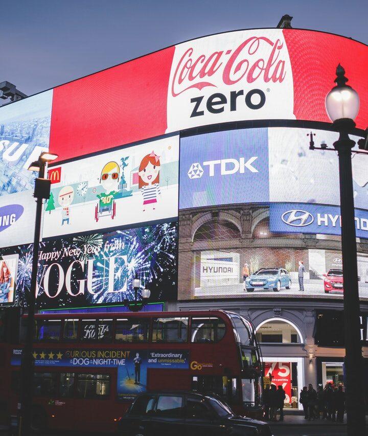 Programy konsumenckie – co warto o nich wiedzieć?